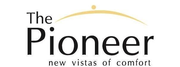 Pioneer Hospitality Services Logo